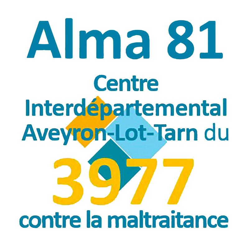 Alma 81